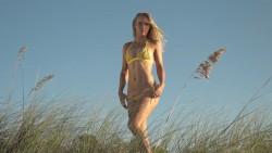 http://thumbnails117.imagebam.com/53277/a648ce532764153.jpg