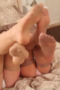 http://thumbnails117.imagebam.com/53280/51d370532796082.jpg