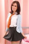 http://thumbnails117.imagebam.com/53280/602a55532792222.jpg