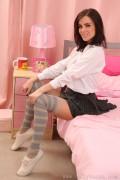 http://thumbnails117.imagebam.com/53280/f4c47f532795477.jpg