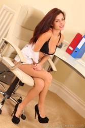 http://thumbnails117.imagebam.com/53282/4d9779532814003.jpg