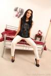 http://thumbnails117.imagebam.com/53282/50f712532817789.jpg