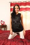 http://thumbnails117.imagebam.com/53282/7a56b7532817929.jpg