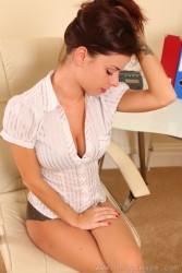 http://thumbnails117.imagebam.com/53282/9ffc2d532813640.jpg