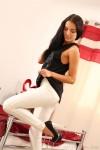 http://thumbnails117.imagebam.com/53282/edc570532817404.jpg