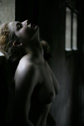 http://thumbnails117.imagebam.com/53287/ca3847532861738.jpg