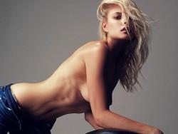 http://thumbnails117.imagebam.com/53288/1facff532876819.jpg