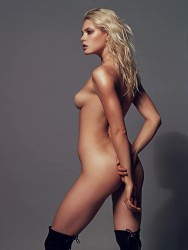 http://thumbnails117.imagebam.com/53288/290ade532876898.jpg