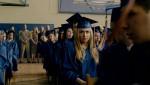 """Hayden Panettiere -  """"I Love You, Beth Cooper""""  Trailer"""
