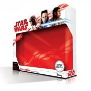 Star Wars Megathread 1f1728532966028