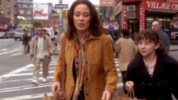 "Patricia Heaton ""Goodbye Girl"""