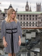 Sienna Miller -              ''The Lost City of Z'' Photocall London February 16th 2017.