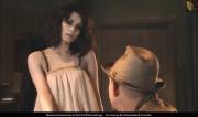 Shannyn Sossamon - TV series Dirt S1E03 caps x29