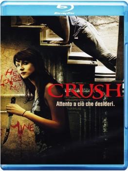 Crush (2013) Full Blu-Ray 34Gb AVC ITA ENG DTS-HD MA 5.1