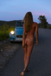 http://thumbnails117.imagebam.com/53305/f4cfa7533044291.jpg