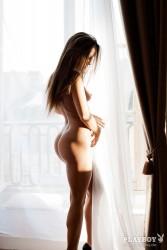 http://thumbnails117.imagebam.com/53314/4f78b5533139984.jpg