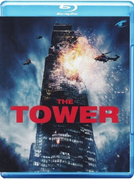The Tower (2012) Full Blu-Ray 30Gb AVC ITA KOR DTS-HD MA 5.1