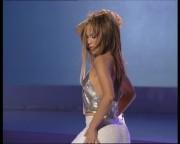 Jennifer Lopez - If You Had My Love (VH1 Fashion Awards 1999)