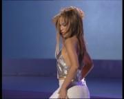 Jennifer Lopez - If You Had My Love (VH1 Fashion Awards 1999)