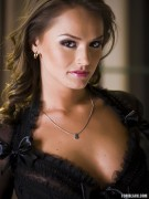 "Tori Black - ""I Bought Myself Some Nice New Lingerie"" - 2009"