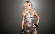 Paris Hilton : Hot Wallpapers x 12
