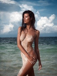 http://thumbnails117.imagebam.com/53359/59f9b4533581034.jpg