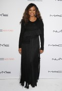 Garcelle Beauvais 3rd Annual Hollywood Beauty 5