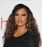 Garcelle Beauvais 3rd Annual Hollywood Beauty 4