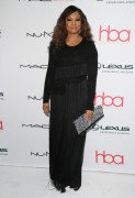 Garcelle Beauvais 3rd Annual Hollywood Beauty 6