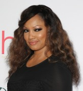 Garcelle Beauvais 3rd Annual Hollywood Beauty 3