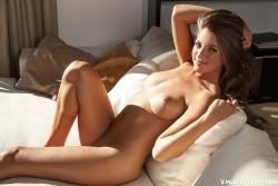 http://thumbnails117.imagebam.com/53371/d91654533701571.jpg