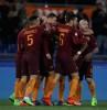 фотогалерея AS Roma - Страница 13 5ec4bb533734156