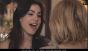 Carly Pope - TV series Dirt S1E07 caps x26