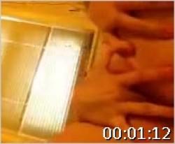 http://thumbnails117.imagebam.com/53399/28af46533985435.jpg