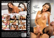 [All Sex] Tonights Girlfriend 61 (2017)
