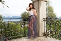 http://thumbnails117.imagebam.com/53401/2465d3534009366.jpg