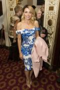 Dannii Minogue 'The Girls Musical' musical 3