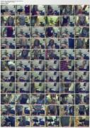 http://thumbnails117.imagebam.com/53407/27fbcd534060438.jpg