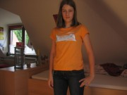 http://thumbnails117.imagebam.com/53411/c1cc93534109721.jpg