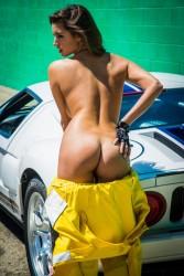 http://thumbnails117.imagebam.com/53412/5de270534118315.jpg