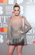 Katy Perry @ Brit Awards in London | February 22