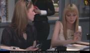 Alexandra Breckenridge - TV series Dirt S1E09 caps x39