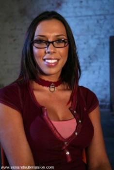 Rachel Starr - Mark Davis , Rachel Starr (2007) 720p
