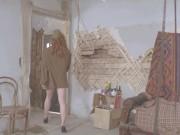 http://thumbnails117.imagebam.com/53433/eaac63534326535.jpg