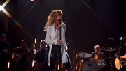 Faith Hill - American Heart (CMA 2012)
