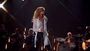 Faith Hill - American Heart (CMA 2012)