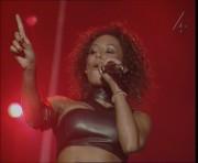 Spice Girls - Holler (MTV Europe Music Awards 2000)
