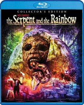 Il serpente e l'arcobaleno (1988) .mkv FullHD 1080p HEVC x265 AC3 ITA