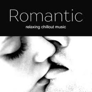 VA-Romantic Music Romantic Chillout (2017)