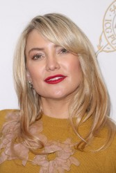 Kate Hudson - 54th Annual International Cinematographers Guild Publicists Awards in Beverly Hills 2/24/17